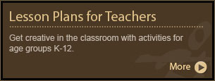 Lesson Plans For Teachers